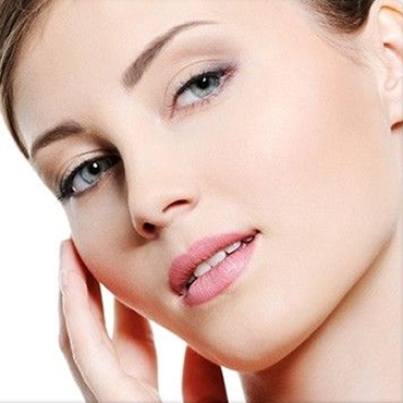 laser viso epilazione recensioni